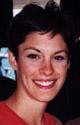 Tracy Boriskin