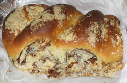 babka photo