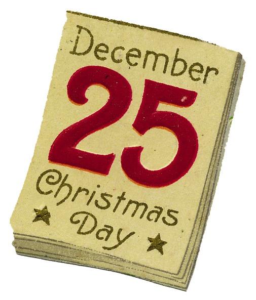 """Will Santa Bring Me Presents, Even If I'm Jewish"" - InterfaithFamily"