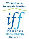 Member of the InterfaithFamily.com Network