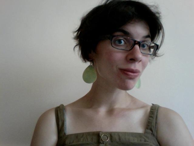 Adina Giannelli