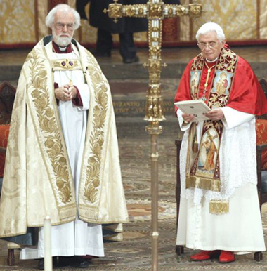 england under different topics of catholic cardinal clothing images to