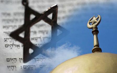 la ceiba muslim Dentro de los que se denominan cristianos, existen puntos de vista divergentes en cuanto a la naturaleza de la deidad, que se han hecho presentes durante la historia.