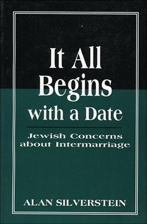 Interfaith dating jewish
