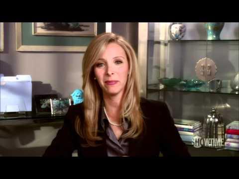 Interfaith Celebrities Lisa Kudrow Tavi Gevinson Oracle