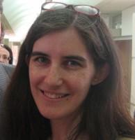 Marisa Elana James