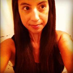 Nicole Fonsh
