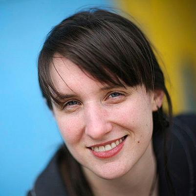 Rebecca Cynamon-Murphy