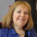 Ruth Schapira