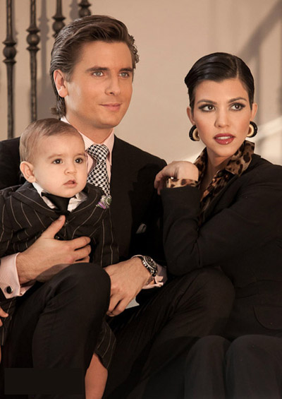 /files/images2/scott-kourtney-mason1.jpg