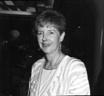 Sunie Levin