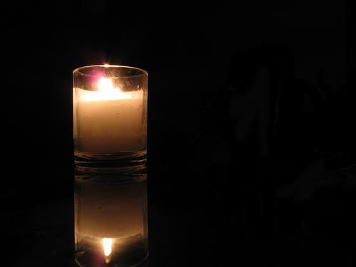 Mourner S Kaddish As A Source Of Comfort Interfaithfamily