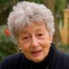 Dr. Ruth Nemzoff