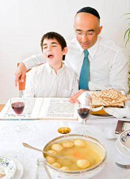 photo about Children's Passover Seder Printable named How toward Generate Your Pover Seder Exciting for Youngsters - InterfaithFamily