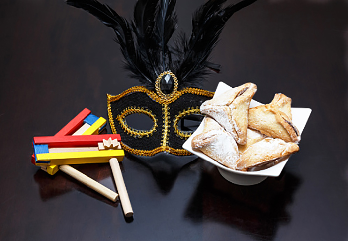 Celebrating Purim_new
