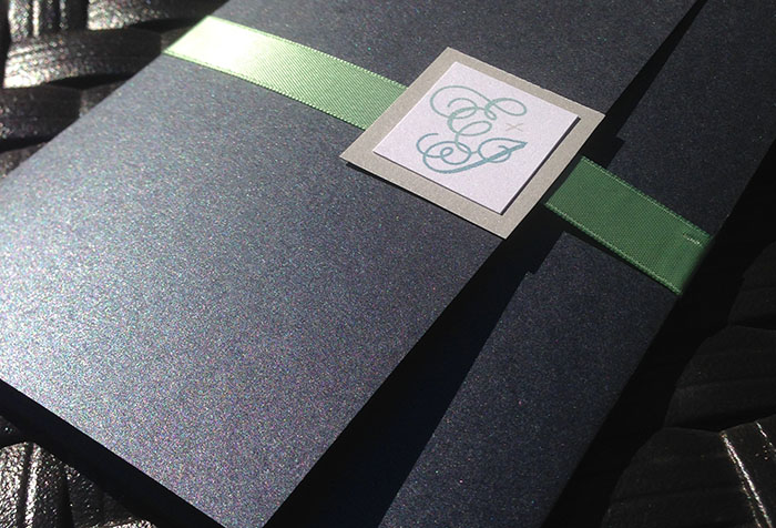 tri fold invitation archives interfaithfamily