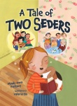 Tale of Two Seders cover