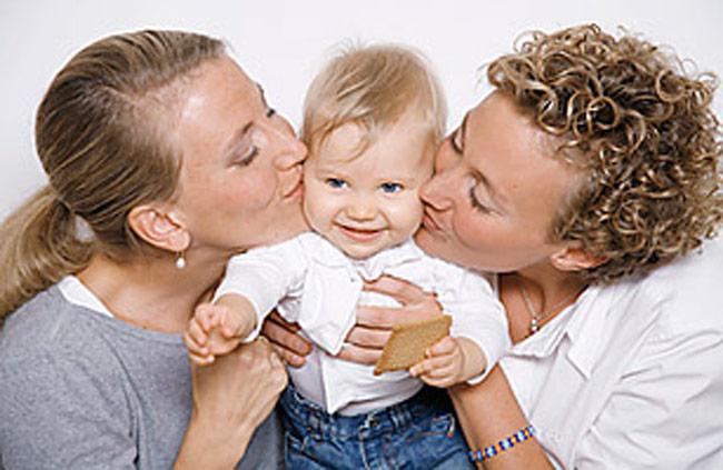 Родители, семьи и друзья лесбиянок и геев Википедия