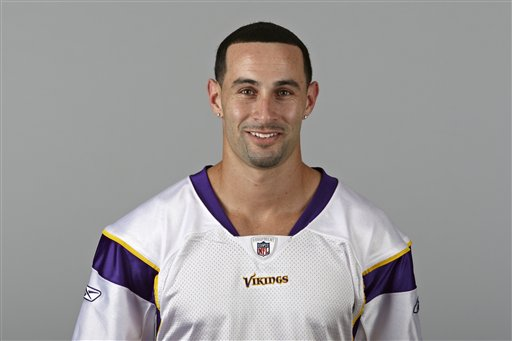 Greg Camarillo