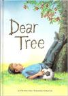 Dear Tree