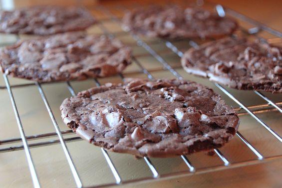 passover cookies