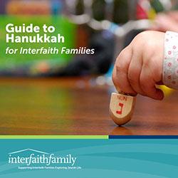 Hanukkah Guide