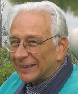 Jan Mueller