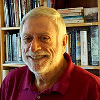 Paul Cohen