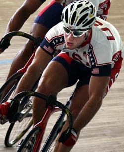 Adam Duvendeck
