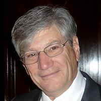 David Rokoff