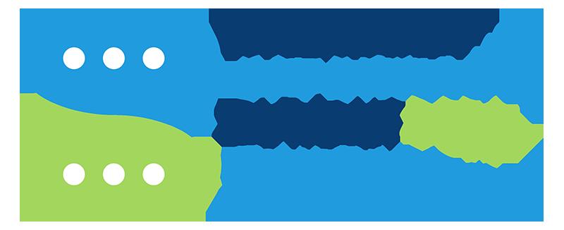 2016 Interfaith Opportunity Summit logo