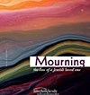 Mourning the loss of Jewish loved one booklet