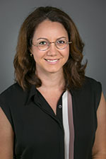 Rachael Martin