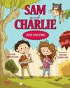 Sam & Charlie