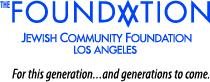 Jewish Community Foundation of Los Angeles