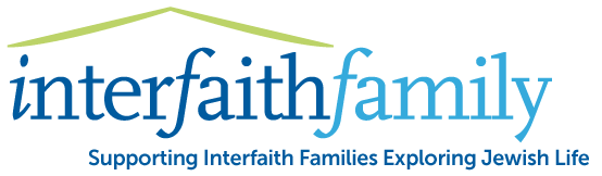 InterfaithFamily