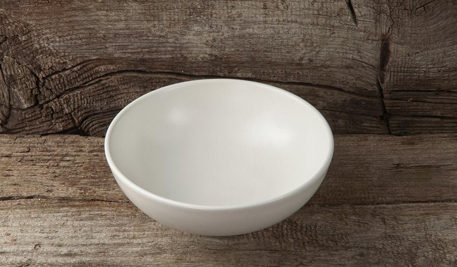 empty bowl symbolizing fasting for Yom Kippur