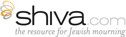Shiva.com logo